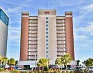 1604 N Ocean Blvd. Unit 804, Myrtle Beach image