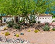 9232 N Rockne Road, Scottsdale image