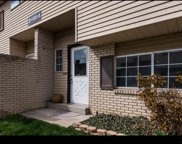1835 W Homestead Farms  S, West Valley City image