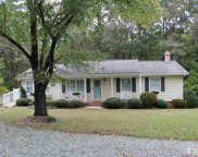231 N Pea Ridge Road, Pittsboro image