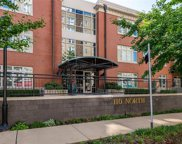 110 North Newstead  Avenue Unit #304, St Louis image