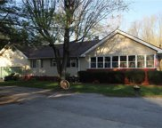 4519 Byrkit  Street, Indianapolis image