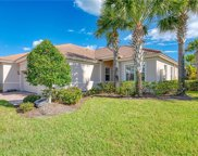 13064 Creekside Lane, Port Charlotte image
