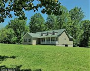 5167 HOLLY SPRINGS, Rixeyville image