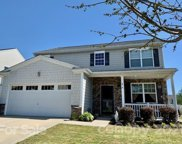 1014 Yellow Bee  Road, Indian Trail image