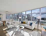 588 Bell St Unit 1006S, Seattle image