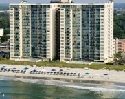 201 S Ocean Boulevard Unit 1208, North Myrtle Beach image