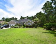4255 Congressional Dr, Myrtle Beach image