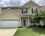 128 Jasper Point Drive, Holly Springs image