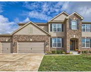 107 Cypress Meadows Dr, Wentzville image