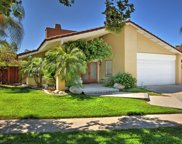 5234 INDIAN HILLS Drive, Simi Valley image
