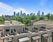 200  Wesley Heights Way Unit #34, Charlotte image