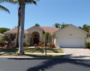 14016 Shimmering Lake CT, Fort Myers image
