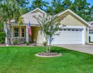721 Bay Hill Ct., Murrells Inlet image