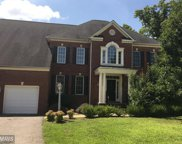 7907 TROTTERS COURT, Severn image