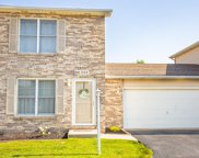 544 Briarwood Drive, Dyer image