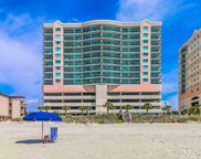 2001 S Ocean Blvd Unit 808, North Myrtle Beach image