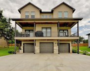 735 Deckhouse Dr, Point Venture image