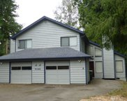 3195 Mayfair Dr SW, Tumwater image