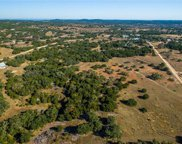 000 Barton Bend  Lot 5, Dripping Springs image