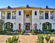 603 North Bedford Drive, Beverly Hills image