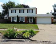 33742 Dyar, Sterling Heights image
