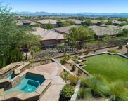 8 WINDSTONE RIDGE Court, Las Vegas image