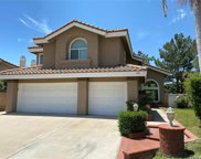 543   S Morningstar Drive, Anaheim Hills image