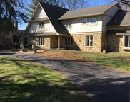 7018 Andre  Drive, Indianapolis image