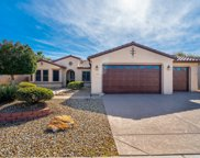 14959 W Gentle Breeze Way, Surprise image