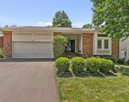 2461 Baxton Way, Chesterfield image