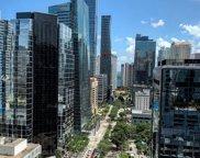 1060 Brickell Av Unit #2207, Miami image