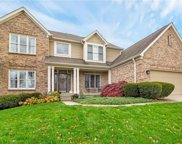 11117 Knightsbridge  Lane, Fishers image