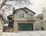 3830 Reflection Drive, Anchorage image