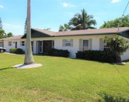8 Fairview BLVD, Fort Myers Beach image