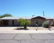 2011 W Belmar Court, Apache Junction image