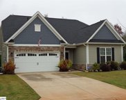 120 Broadleigh Court, Boiling Springs image