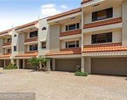 1401 NE 9th St Unit 52, Fort Lauderdale image