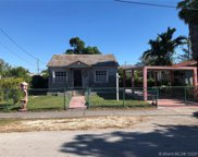 8111 Nw 15th Ave, Miami image