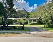 12020 Sw 77th Ave, Pinecrest image