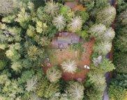 4496 Eastway Drive SE, Port Orchard image