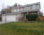 3917 W Beth Park Dr, West Valley City image