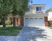 14048 Via Corsini, Rancho Bernardo/Sabre Springs/Carmel Mt Ranch image