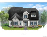 119  Little Indian Loop Unit #Lot 152, Mooresville image