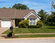 5997 Blue Heron  Way, Plainfield image