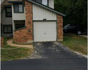 2049 Falling Brook, Maryland Heights image