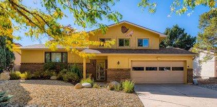 5650 Escapardo Way, Colorado Springs