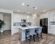 17961 W Cedarwood Lane, Goodyear image