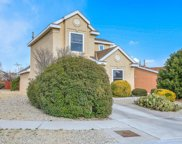 8409 Wynview Court NW, Albuquerque image