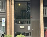 6100 Knoll Valley Drive Unit 202, Willowbrook image